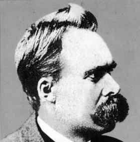 Frases De Friedrich Wilhelm Nietzsche